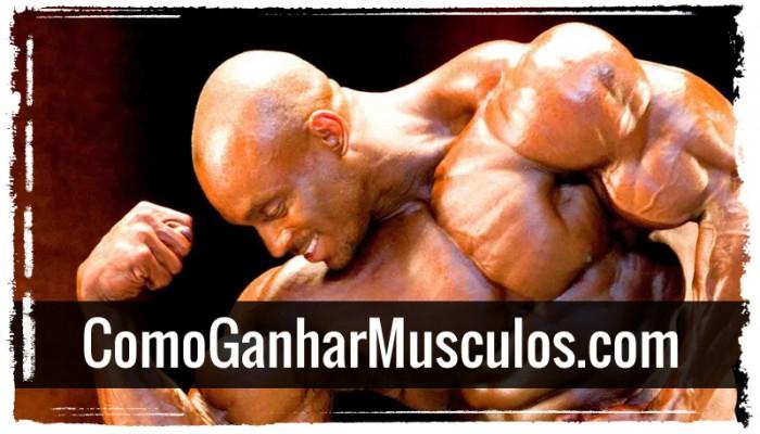 Treinando Para Ganhar Massa Muscular? Veja Aqui 10 Dicas Para Maximizar Os Resultados