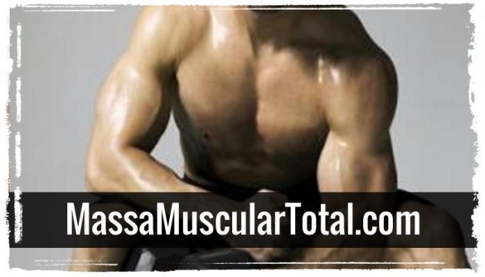 Aprenda Como Ganhar Músculos Em Casa Com Estes 7 Exercícios Essenciais
