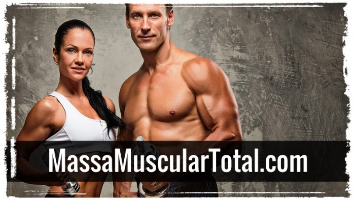 O Segredo Da Hipertrofia Muscular: Técnicas e Dicas