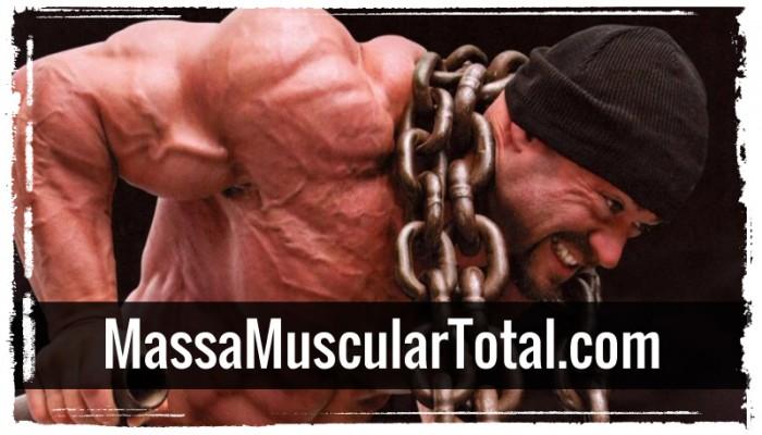 Musculação Para Emagrecer! Veja 7 Dicas Para Obter Resultados Rápidos