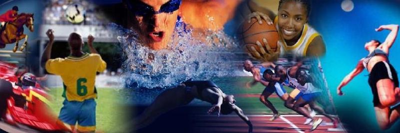 Nutrição Esportiva e Perfomance