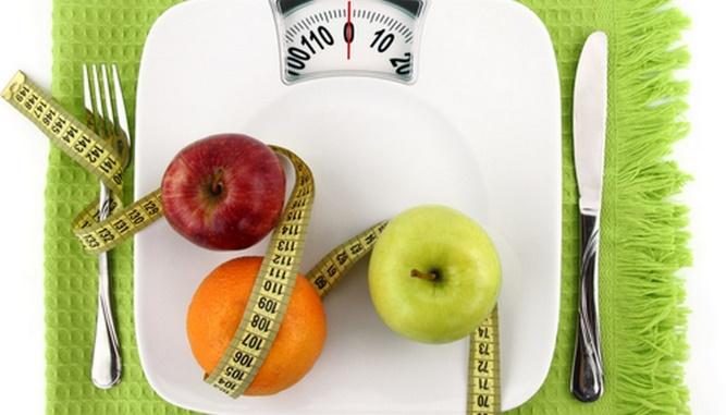 perda de peso 2