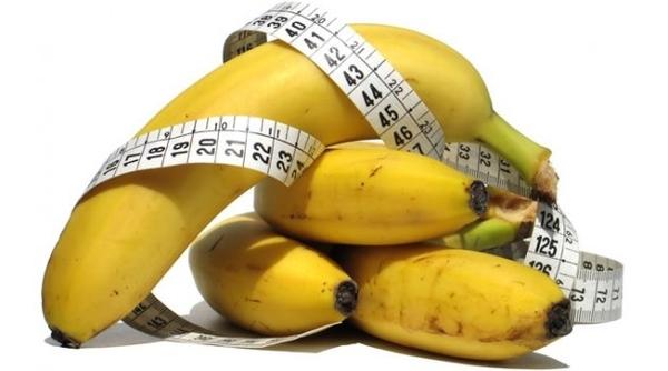 Dieta para Atleta 2